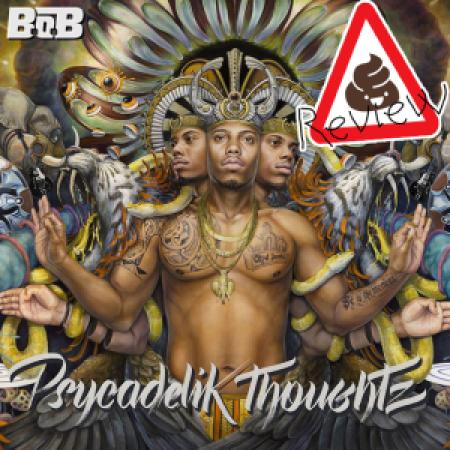 bob-psycadelik-thoughtz-review