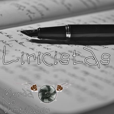 liricistas