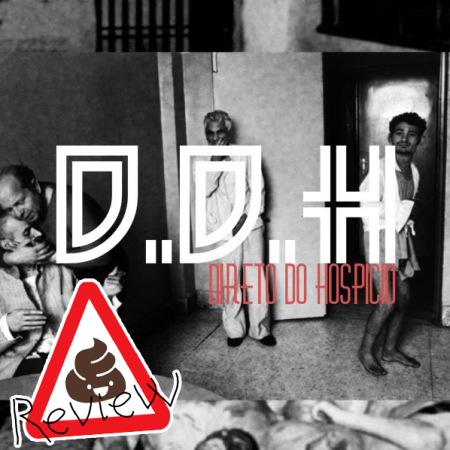 ddhreview
